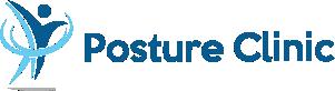 The Posture Clinic Sticky Logo Retina