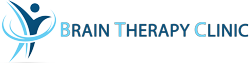 Brain Therapy Clinic Mobile Logo